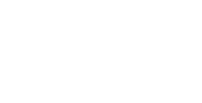 Arley Kids Logo